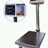 Stand Scale Digital Timbangan Besar