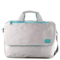 Tas American Tourister Huemix Laptop Briefcase Bag