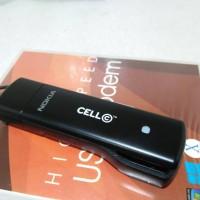Modem USB Stick Nokia CS-19 HSDPA Unlock 21.6 Mbps
