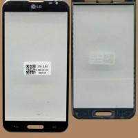 Touchscreen LG G Pro E988 Original Layar Sentuh