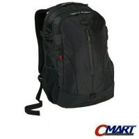 "Targus 16"" Terra Tas Ransel Laptop Punggung Backpack Notebook TSB226AP"