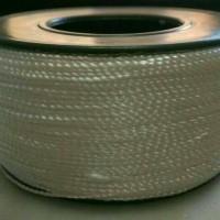 Harga benang bangunan roll besar benang nilon | antitipu.com