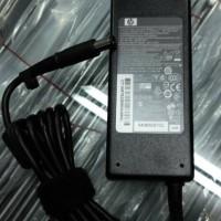 Charger Adaptor Compaq NC6220 NC6230 NC6320 NC6400 Series Original