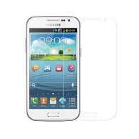 Tempered Glass Temper Glass Temperglass Samsung Galaxy Grand neo duos