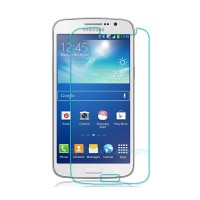 Tempered Glass Temper Glass Temperglass Samsung Galaxy Grand 2 7106