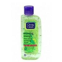C&C Fruit Purifying Apple Essentials 100 ml