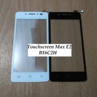 Touchscreen Smartfren Andromax E2 B16c2h