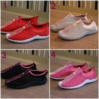 harga Sepatu Olahraga Wanita Adidas Slip On Casual Sneakers Fitness Senam Tokopedia.com