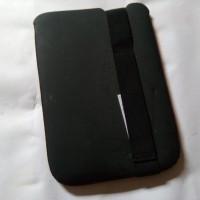 Jual Acme Made SoftCase Ipad Mini 2 Murah
