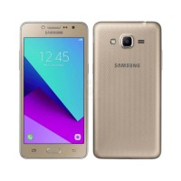 Samsung Galaxy J2 Prime Ready Silver