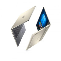 DELL inspiron 7460 i5-7200U,RAM 4GB,Windows 10 Home