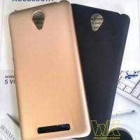 Slim Hard Case XiaoMi RedMi Note 2