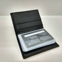 Dompet kartu card holder murah meriah