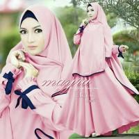 138593_552a972c-1784-41ce-afcf-ecceeab4eae8 Hijab Elsa Termurah plus dengan Daftar Harganya untuk saat ini