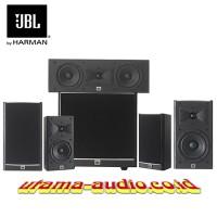 Jual JBL Arena HT-130 Paket Home Theater Speaker 5.1 Channel Murah