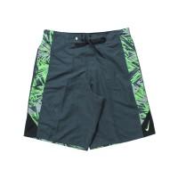 Celana Renang / Boardshort Nike Original 004 - Xl