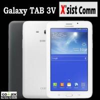 harga Tablet Samsung Tab 3v T116 Tokopedia.com