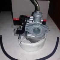 harga Karburator Honda Supra X Lippo ( Skr) Tokopedia.com