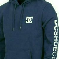sweater dcshoesusa/jaket/hoodie/zipper