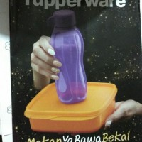 Katalog Tupperware Promo Tuperware