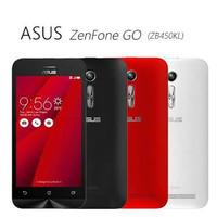 HP ASUS Zenfone GO ZB450KL/1GB/8GB/4G-LTE IJC0304 Murah