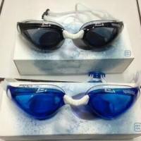 Jual kacamata renang speedo aquaplus original Murah
