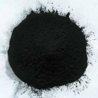 Jual organic activated Charcoal (pure) Murah