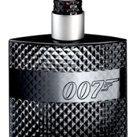 Parfum James Bond 007 Ori Eropa Parfume Pria