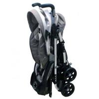 Harga Stroller Baby Elle Polaris Hargano.com