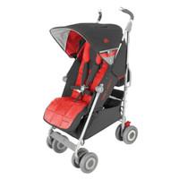Top Quality Stroller Maclaren Techno XLR Terbaik