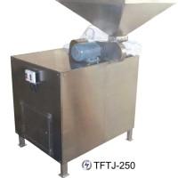 SUGAR GRINDING MACHINE (TFTJ-250)
