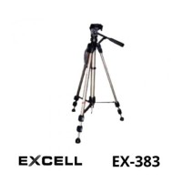 Excell EX-383 Tripod
