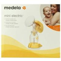 Breast Pump Medela Mini Electric - Kualitas Bagus