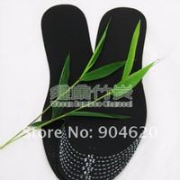 Jual Sol Sepatu Anti Bau ( Shoe pad ) Murah