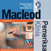 ORIGINAL Macleod: Pemeriksaan Klinis Ed 13