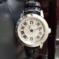 Jam Aigner Original. Aigner Men Watch A26053 NWT