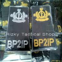 Pangkat Pelayaran BP2IP