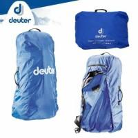 Deuter Transport Cover Original Sale