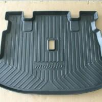 KARPET BAGASI Mobilio / Trunk Tray / Cargo Tray Terbaru Mobilio
