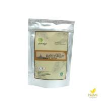 Arenga Organic Palm Sugar 225g - Gula Semut Aren Organik