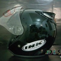 [Hot] Helm Best1 Model Centro Black, Not Bogo Kyt Agv Mds