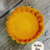 Jual Pie susu / milk pie Murah