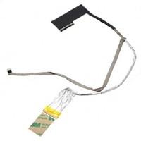 Kabel Flexible LCD Laptop HP Pavilion G4 G4-1000 G4-1200 G4-1311AU S