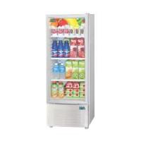 harga Ruby Satu Pintu Showcase / Kulkas Kaca Promosi Minuman Free Tokopedia.com