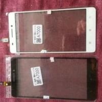 Touchscreen Lenovo A7000 - A7000A