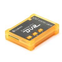Eachine ProDVR Pro DVR Mini Video Audio Recorder for FPV Multicopters