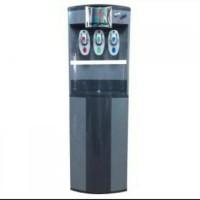 Dispenser TCL Arisa TWD 1XL 3 Keran Panas Dingin Lemari Gelas