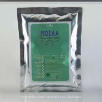 Jual Moiaa Premix Silky Pudding | 200 Gram | Neni Nur Aini Murah