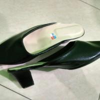 Selop Manten Jawa / Selop Pengantin Jawa / Sepatu Wanita