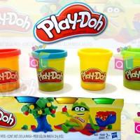 Harga 1 Set Play Doh DaftarHarga.Pw